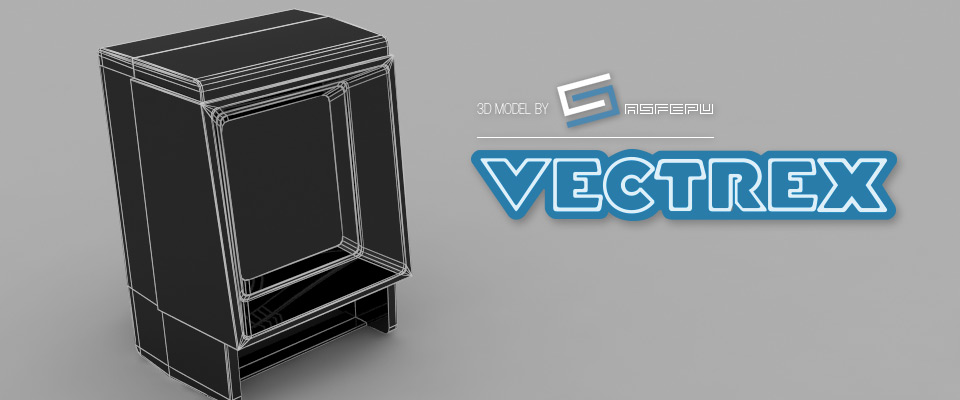 vectrex_preview_009_webtitle