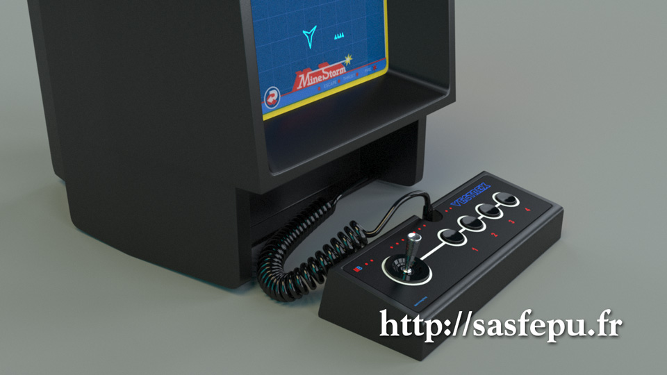 vectrex_preview_032a